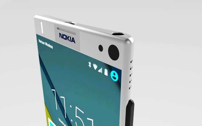 HP Elite X3 – Beast for the smartphone games market Nokia Smart Phone Price