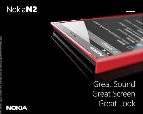 Nokia-N2-concept-2-490x392