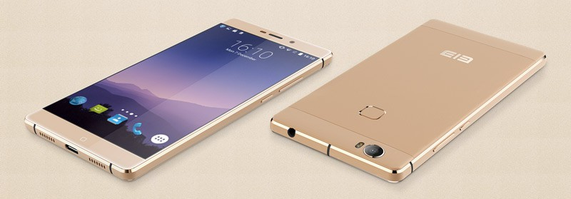 Best smartphones to buy in January under USD 150 - Price Pony