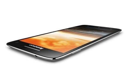 best lenovo smartphones