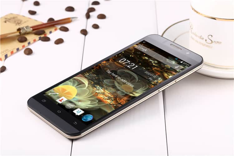 Top 4 Budget Smartphones To Launch First In 2016 2gb Ram