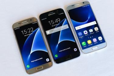 12-Samsung-Galaxy-S7-VnE-8097-1456030164_660x0