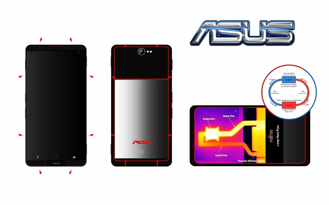 Asus-Z2-Poseidon-Concept-10-KK