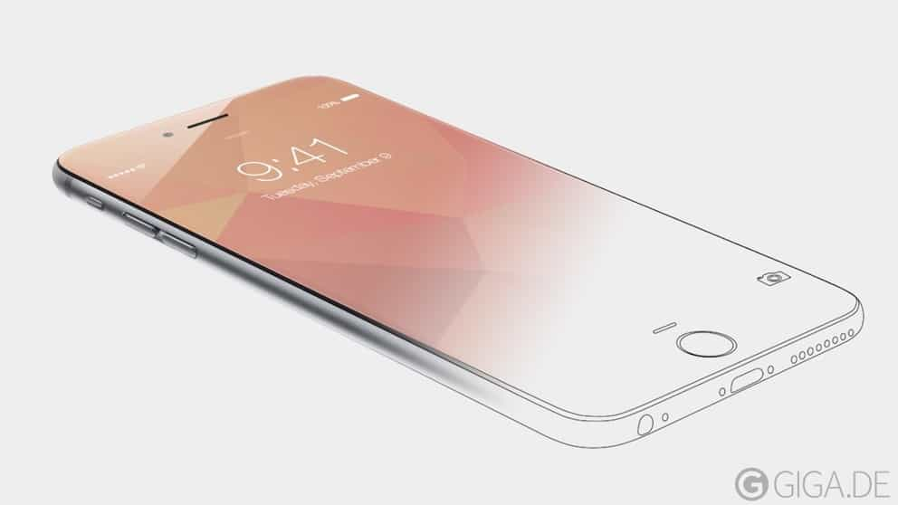 apple-iphone-7-mockup_Q-GIGA-w-rcm992x0