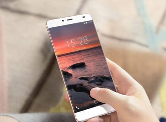 Top smartphones to launch in March: 6GB RAM, curved display and special….