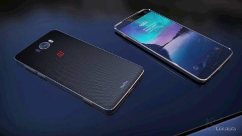 OnePlus-3-Jermaine-Smit-concept-4-490x276