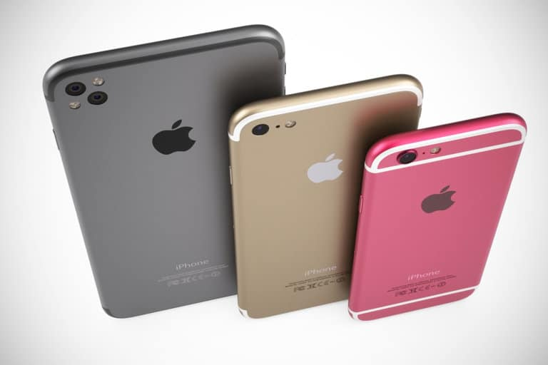 iPhone-5se-iPhone-7-concept-Curved-image-003