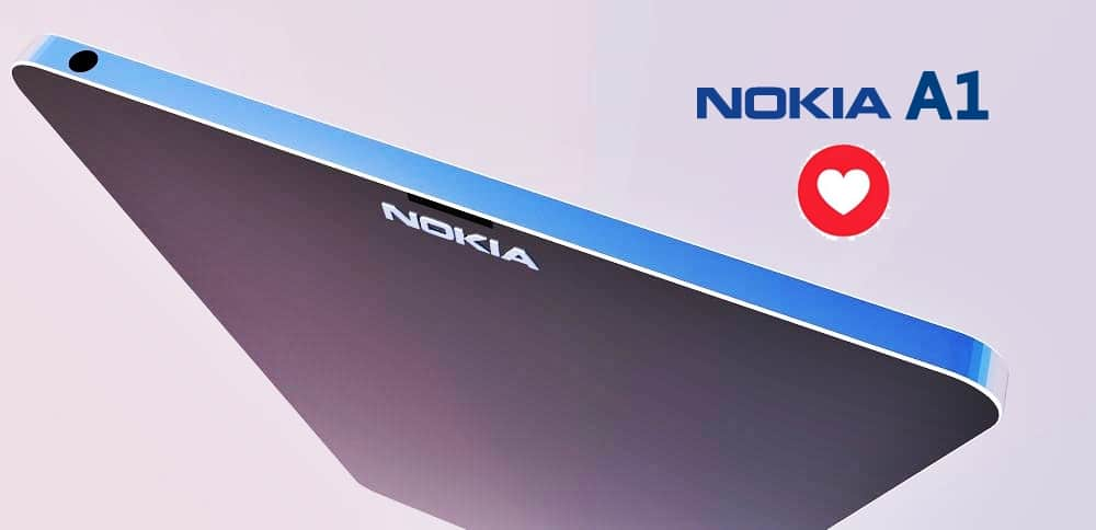 Nokia C1 Price In India 2016