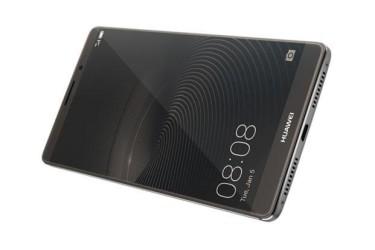Huawei-kqBI-621x414@LiveMint-e1461917650746