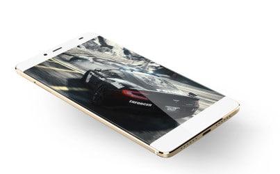 128gb rom smartphones