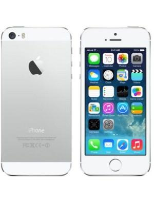 Price Of Iphone 5s 64gb In Philippines