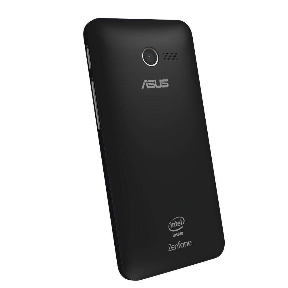 asus zenfone 4 price in philippines on 14 nov 2015 asus zenfone 4 specifications features. Black Bedroom Furniture Sets. Home Design Ideas