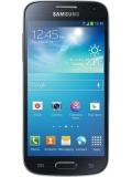 Samsung Galaxy S4 Mini LTE