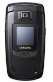 Samsung E780