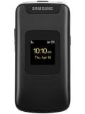 Samsung Entro M270