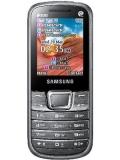 Samsung Metro E2252