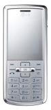 LG KE770 Shine