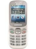 Samsung Metro 312