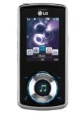 LG Rhythm AX585