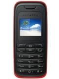 Alcatel OT-102A