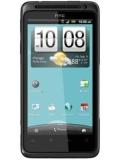 HTC Hero S
