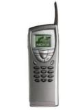 Nokia 9210