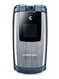 Samsung A561
