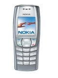 Nokia 6585 CDMA