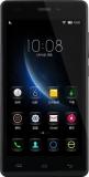 Doogee X5 3G Galicia