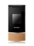 Lenovo S900