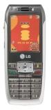 LG L341i