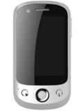 Huawei U7520