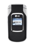 LG UX220