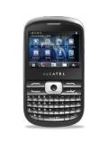 Alcatel OT-819D