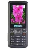Samsung W299 Topgun