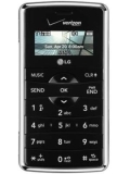 LG EnV2 (VX9100)