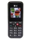 LG GS102