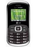 LG Octane VN530
