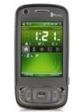 HTC P4550 TYTN2