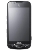 Samsung M715 T OMNIA II