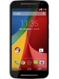Motorola New Moto G LTE