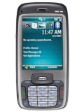 HTC Verizon Wireless SMT5800