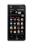 Motorola Moto MT720