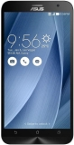 Asus Zenfone 2 ZE551ML (4GB RAM, 128GB, 2.3GHz)
