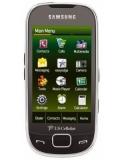 Samsung Caliber SCH-R850
