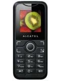Alcatel OT-S211