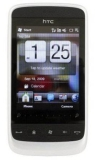 HTC Touch2 (T3333)