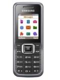 Samsung E2100