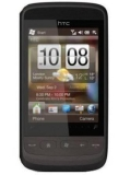 HTC Touch2 T3320