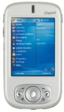HTC Dopod 818Pro